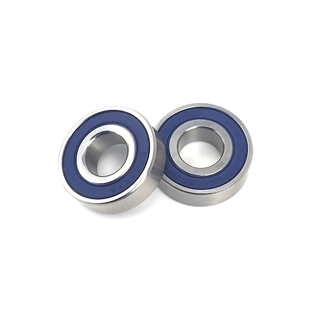 Quality and Price Quaranteed Taper Roller Bearing (30309D)