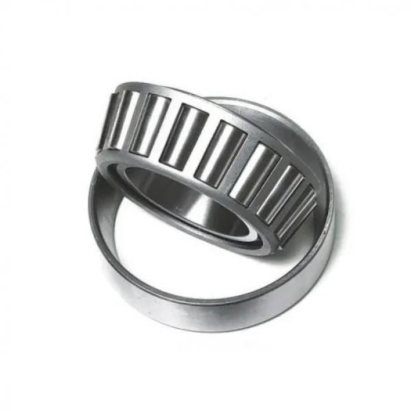 Nice price Deep groove ball bearing 6311 ZZ