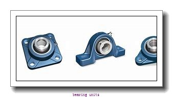 SKF FYJ 50 TF bearing units