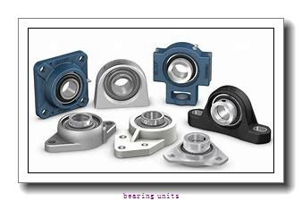 KOYO UKF306 bearing units