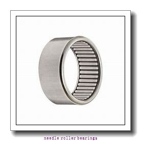 KOYO J-2420 needle roller bearings