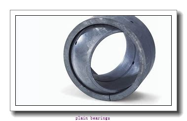 AST AST650 F455530 plain bearings