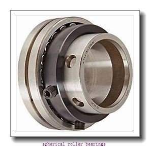 300 mm x 500 mm x 160 mm  ISO 23160 KCW33+H3160 spherical roller bearings