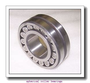 180 mm x 320 mm x 86 mm  ISO 22236 KCW33+H3136 spherical roller bearings