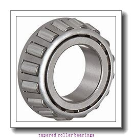 92,075 mm x 146,05 mm x 34,925 mm  NTN 4T-47890/47820 tapered roller bearings