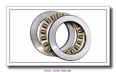 130,000 mm x 200,000 mm x 69 mm  SNR 24026EAK30W33 thrust roller bearings