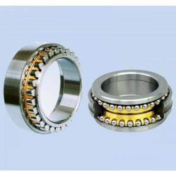 Xtsky High Quality Factory Direct Sell Tapered Roller Bearing 30310