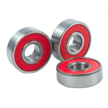 Good Quality Taper Roller Bearing with Competitive Price (13687/21)