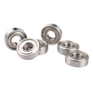 Factory Direct Suppiler 6311 Deep Groove Ball Bearing 6311zz Ball Bearing with Competitive Price