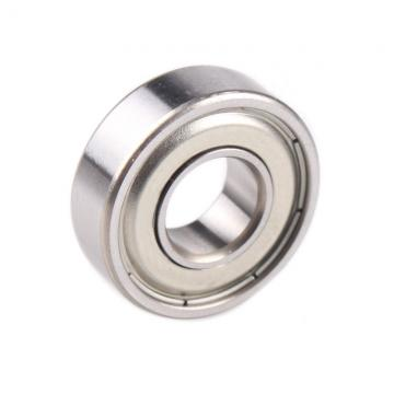 SKF Timken NSK NTN Roller Bearings Distributor 22324cc/W33 Spherical Roller Bearing