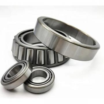 Hot Sell Timken Inch Taper Roller Bearing 99600/99100
