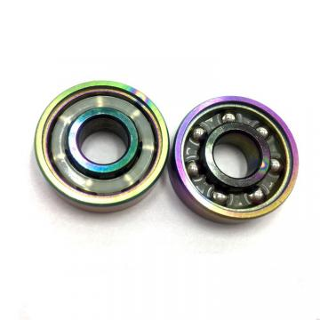 Best Price Trolley Wheel Part 6311 Deep Groove Ball Bearing
