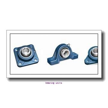 SNR USF204 bearing units