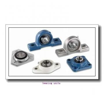 KOYO UCFC217 bearing units