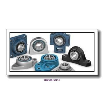 NACHI UCT204 bearing units