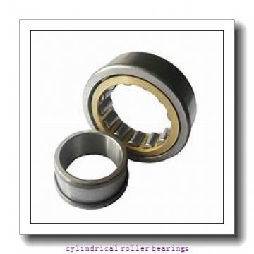 Toyana NU3218 cylindrical roller bearings