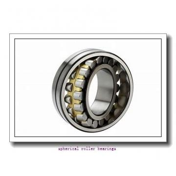 360 mm x 650 mm x 232 mm  FAG 23272-E1A-K-MB1 + H3272-HG spherical roller bearings