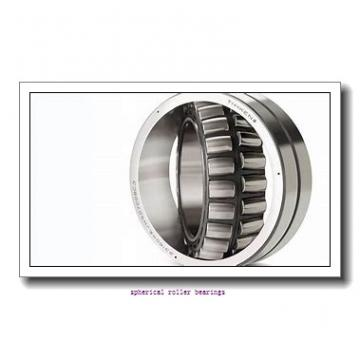 160 mm x 290 mm x 104 mm  FAG 23232-E1-K-TVPB + H2332 spherical roller bearings