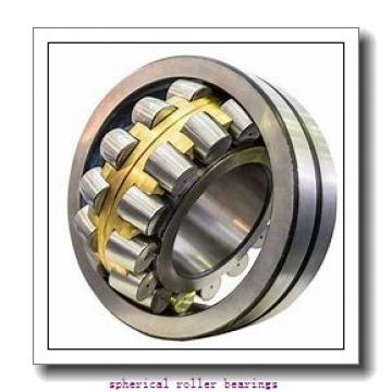 Toyana 22328 ACKMW33 spherical roller bearings