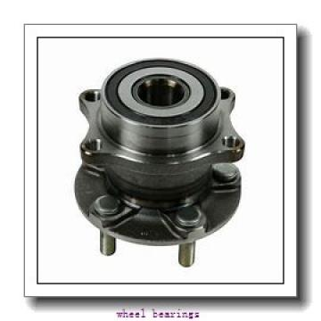 SNR R150.20 wheel bearings