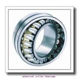 200 mm x 360 mm x 128 mm  FAG 23240-B-K-MB+AH3240 spherical roller bearings