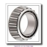 Fersa 332/32F tapered roller bearings